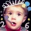 Birthday BB Kris