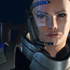 shepard [ dead woman walking ]