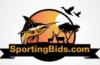 sportingbids userpic