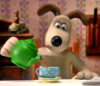 its_gromit userpic