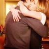 beybey16510: Ross/Rachel