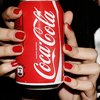 stock | coke nails