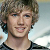 Alex Rider: an angel face & a taste for the suicidal