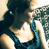 leagirl userpic