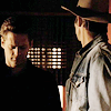 Havenward: justified raylan/tim ain't exactly prett