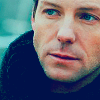 Havenward: jamie bamber what I lost in snow