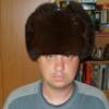 mrlavroff userpic