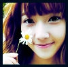 pink_ice22 userpic