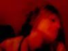 _radiatorhums userpic
