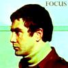 something inside: bodie focus