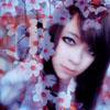 koheyri_charon userpic