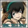 arcielfreeder userpic