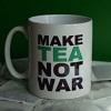 blk: tea