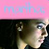 DW - Martha