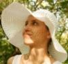 lilit-tanya: В белом