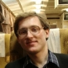 Андрей Наумкин