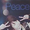 櫻井 翔 - Peace