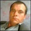 alek7008 userpic