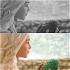 Campaspe: Game of Thrones \\ Daenerys; dragonegg