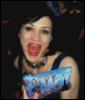 oh_foxyroxy userpic