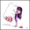 sassy_angel userpic