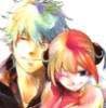 Gintama - Ginkagu Love!