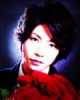 aiba and roses