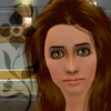 makebelievesims userpic
