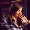 Rainne: Castle - Beckett - Cute Smile