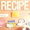 Stock: Recipe