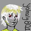 yohaly801 userpic