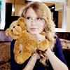 Taylor - bear