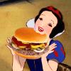 Fifi: 03. snow white