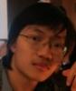 joshua_png userpic