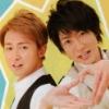 jellybean6972: Masatoshi/Ohba