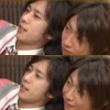 jellybean6972: Aimiya/Ninoai
