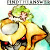 Find the Answer