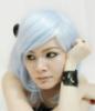 eevilyoungflesh userpic