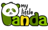 my_little_panda userpic