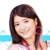 nakakenchii: Pinky Umi-chan ♥