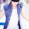 youngmint userpic