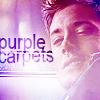 purple!Dean