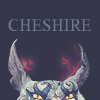 Games: Madness Returns - Cheshire Flames