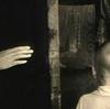 selva oscura: [tarkovskiy] longing