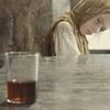 selva oscura: [tarkovskiy] glass