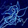 happyblueimp userpic