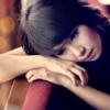 meranina userpic