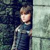 GoT: Bran