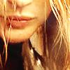 xcathainx userpic