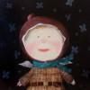 da_hedge_hog userpic